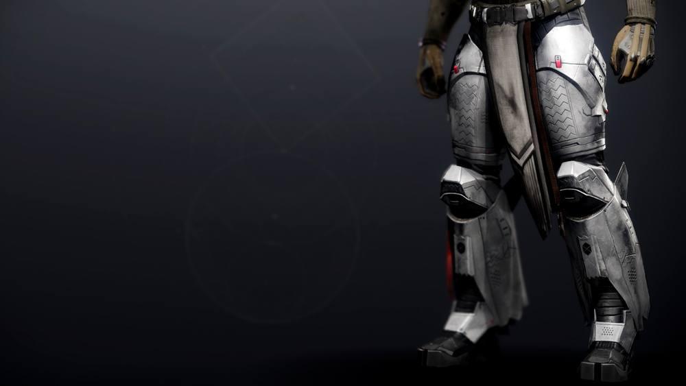 Belenus Boosters Destiny 2