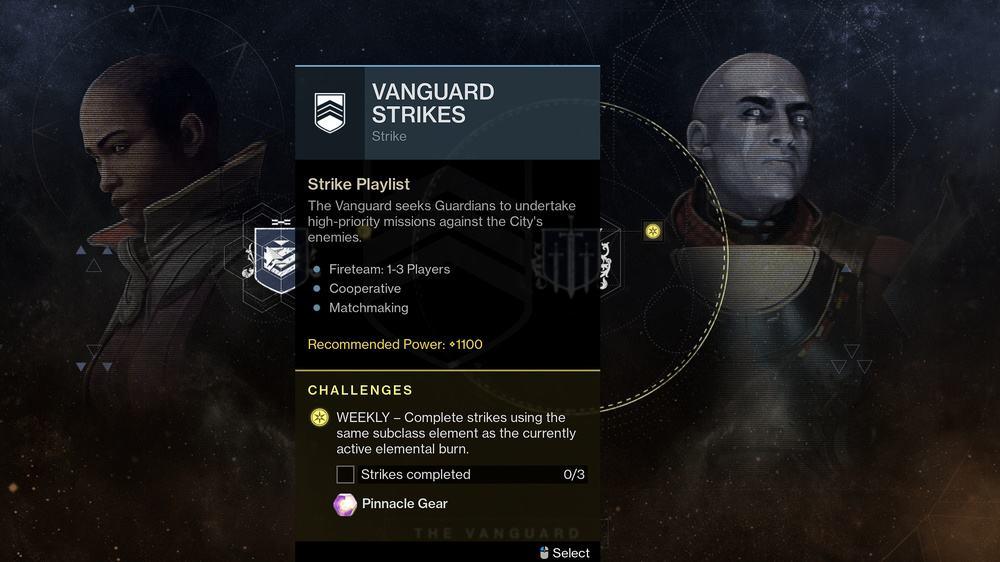 Destiny 2 Powerful Sources Beyond Light