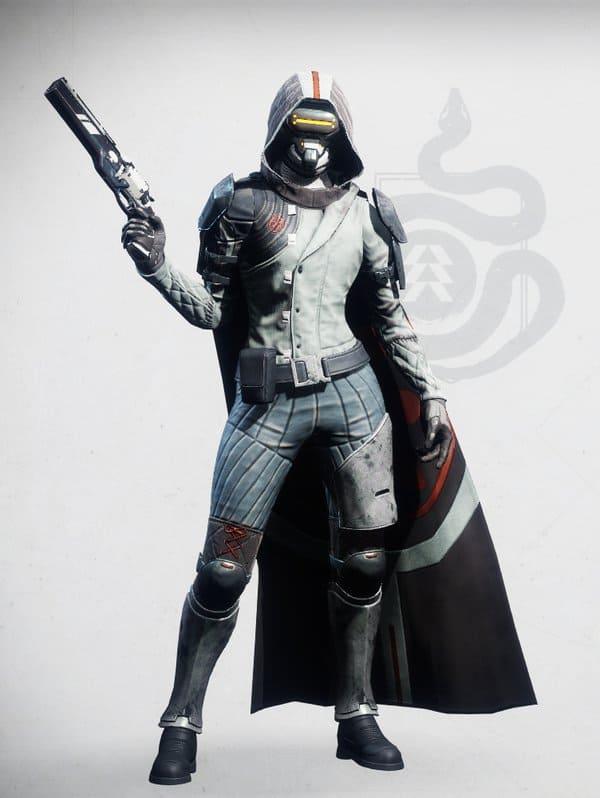 Destiny 2 Insight Rover Hunter Female V3 1