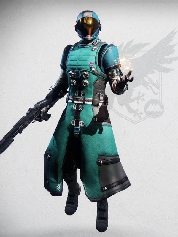 Destiny 2 Lost Pacific Warlock Male V2 1