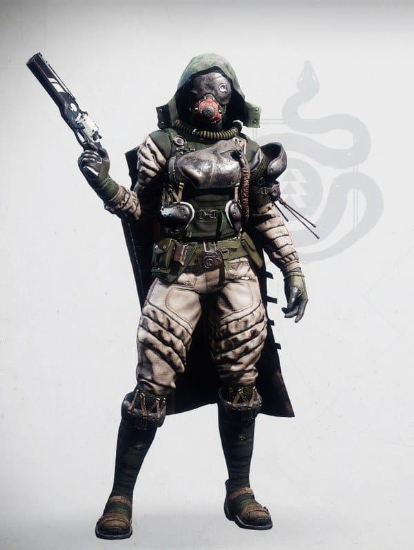 Destiny 2 Scatterhorn Hunter Female V2 1