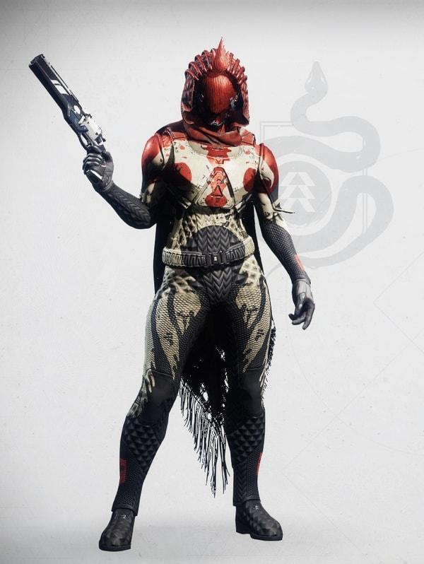 Destiny 2 Wing Contender Hunter Female V2 1