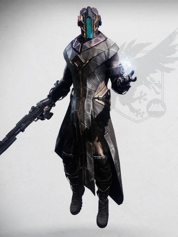 Destiny 2 Yuga Warlock Male 1