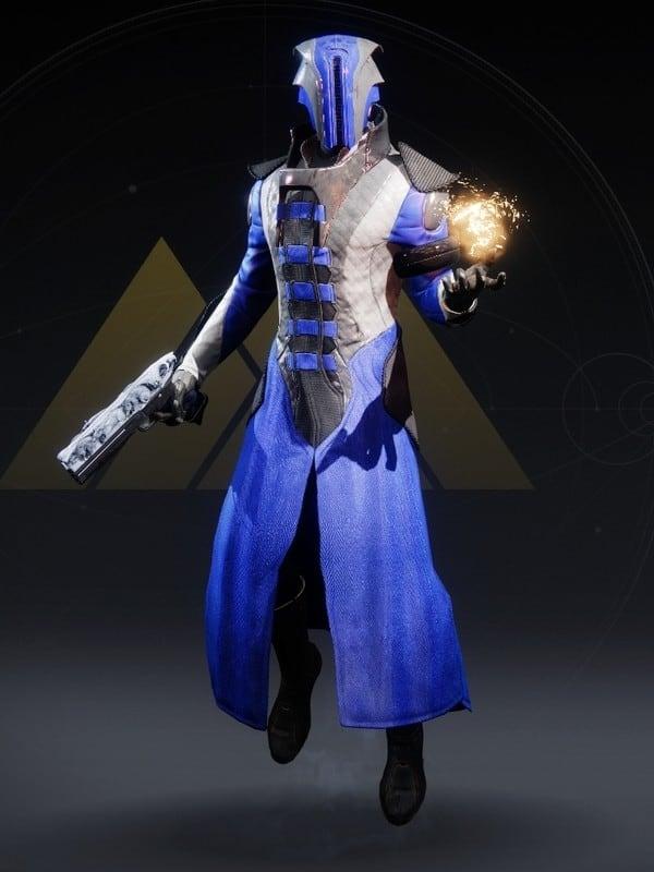 Destiny 2 Insight Vikti Warlock male v2