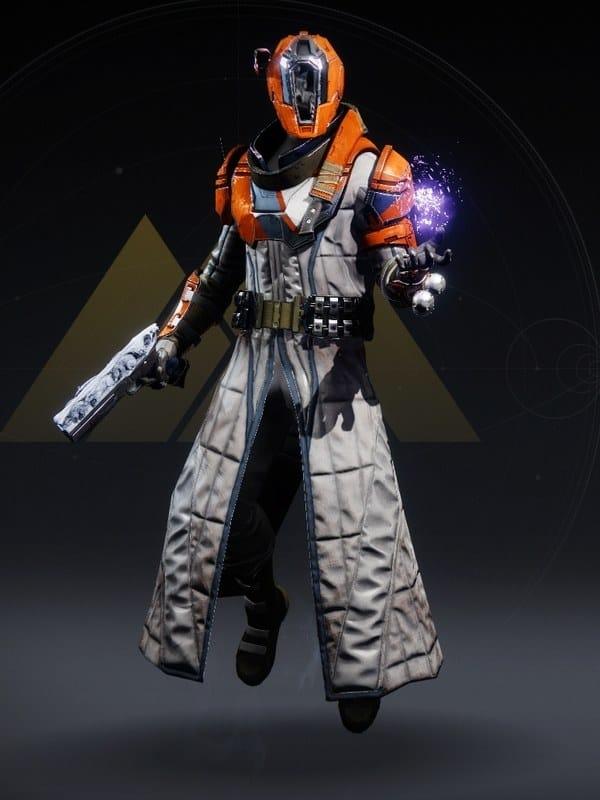 Destiny 2 Phobos Warden Warlock male v2