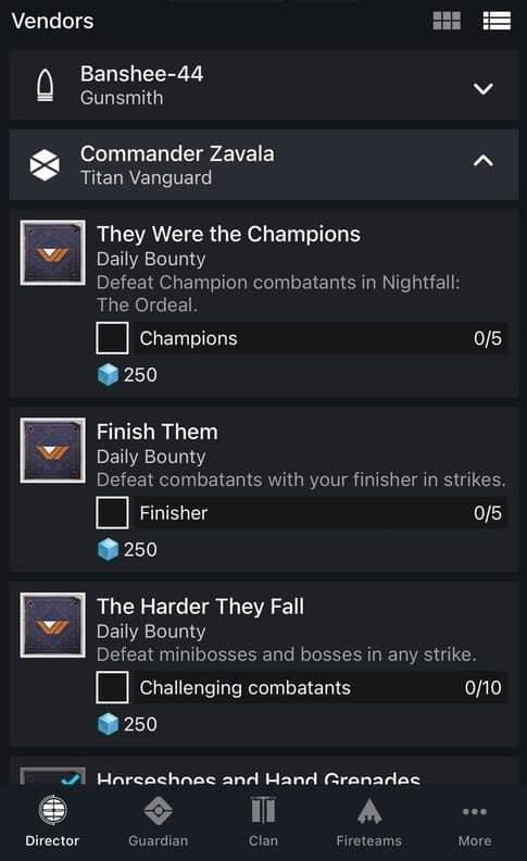 Destiny 2 app bounties e1627472296809