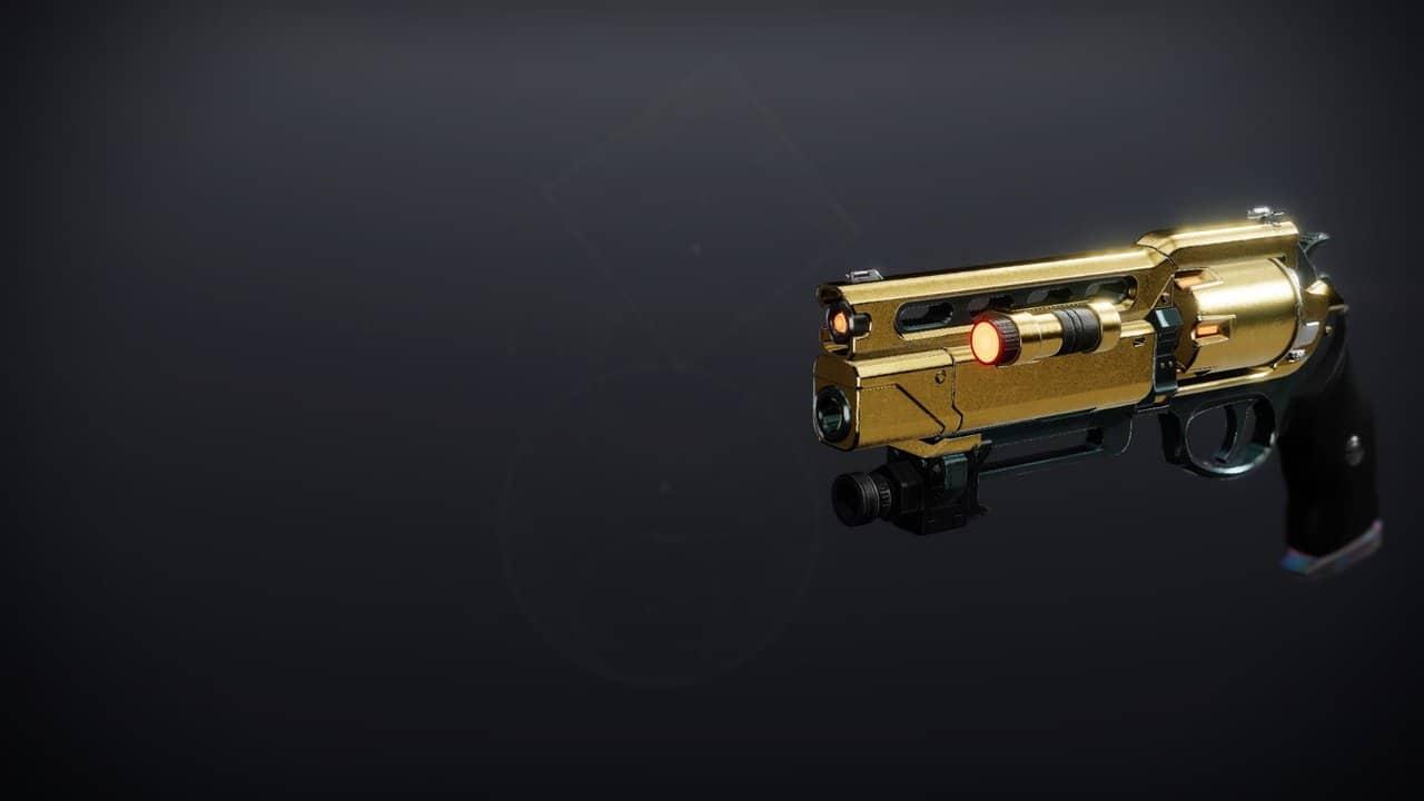Fatebringer Destiny 2 featured