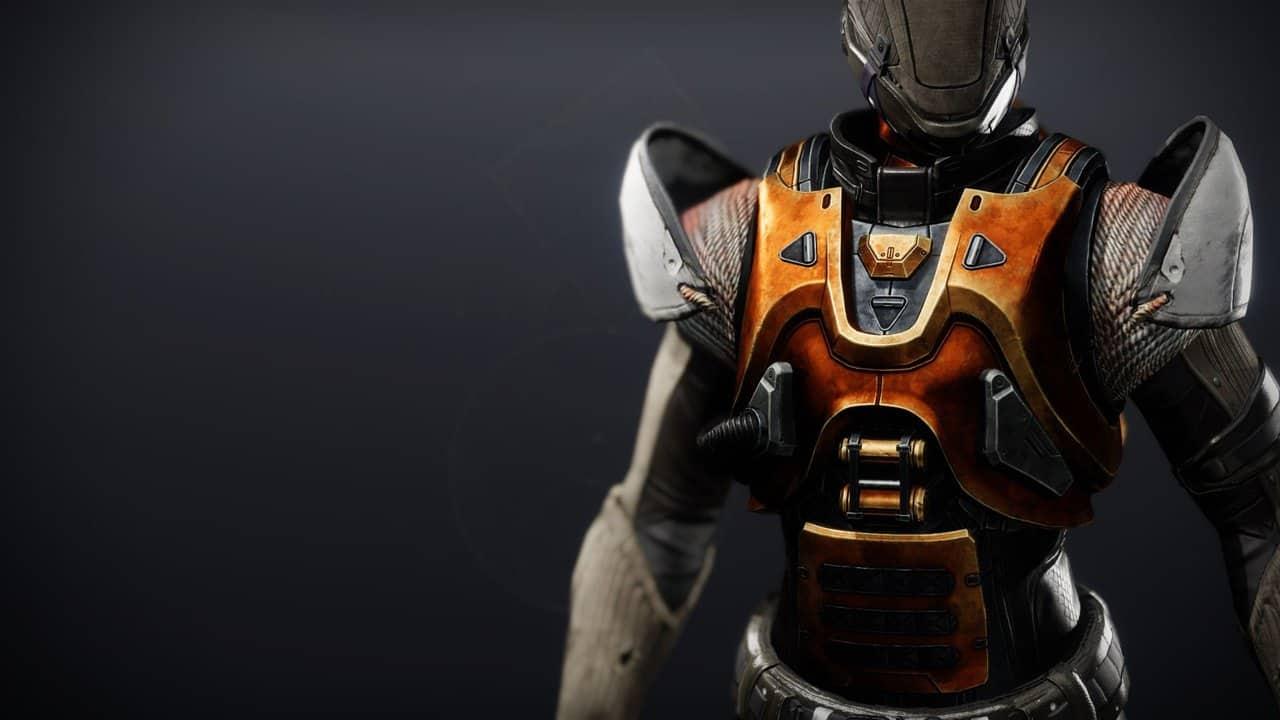 Kabr's Wrath Destiny 2 featured
