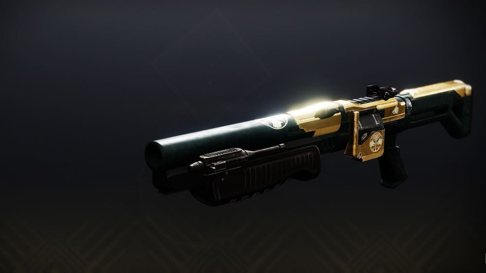 Felwinter's Lie Destiny 2 featured