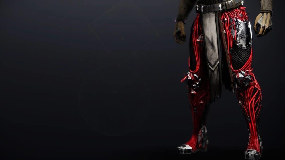 Execute (Revival) Destiny 2